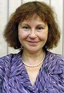Шишова Татьяна