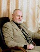 Нарицын Николай
