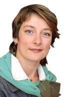 Разахацкая Наталья