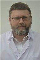 Копанев Юрий