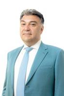 Азнаурян Игорь