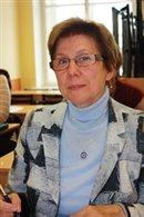 Лариса Головей