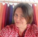 Зина Сурова