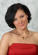 Мириманова Екатерина