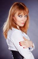 Алиса Метелина