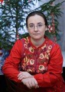 Вероника Подгорная