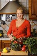 Бакланова Ольга