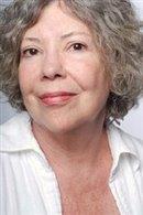 Кэтрин Бейтман