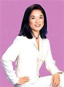 Морияма Наоми