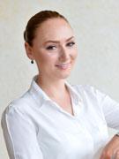 Левицкая-Филиппова Наталья