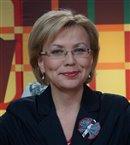 Фадеева Наталья