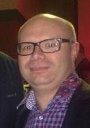 Батлук Олег