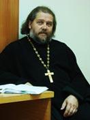Андрей Лоргус
