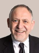 Кристоф Зилински