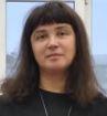 Сергеева Жанна