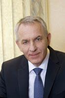 Евгений Шляхто