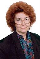 Энниг Мэри Г.