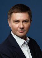 Михаил Гаврилов