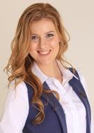Белан Анастасия