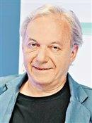 Таратута Михаил