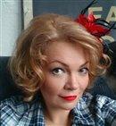 Морозова Ольга