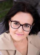 Землякова Ольга