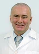 Кузьмичев Владимир