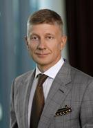 Шипков Владимир