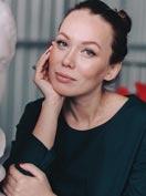 Андрюкова Екатерина