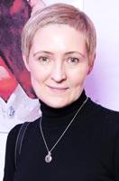 Павельева Нина