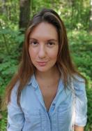 Марина Руфанова