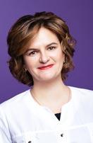 Резникова Людмила