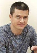 Лужков Алексей