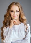 Белоконь Ольга