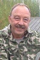 Владимир Сопшин