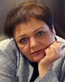Солотова Марина