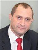 Елин Сергей