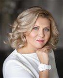 Савельева Ольга