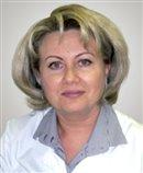 Хохлова Светлана