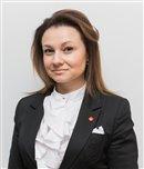 Инна Баранова