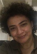 Виктория Бицадзе