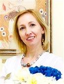 Федосеенко Марина