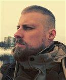 Козлов Алексей