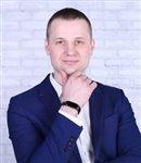 Вадим Бордик