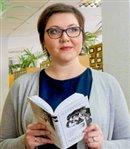 Татьяна Шахматова