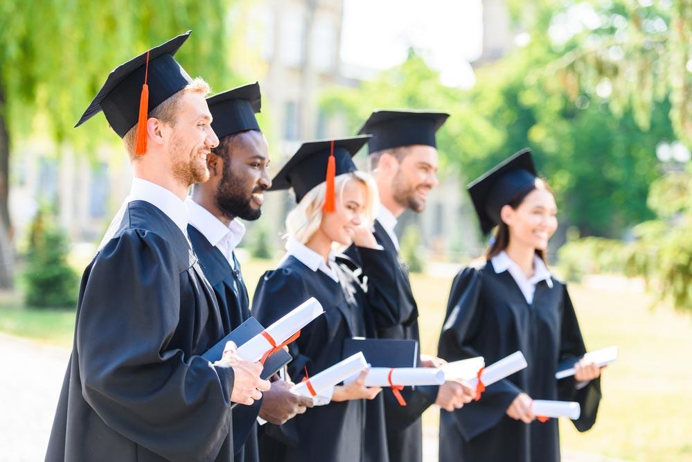 Дополнительное образование за рубежом