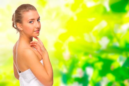 Гигиена послеродового периода для женщин