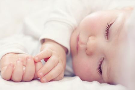 Влияние имени ребенка на его характер и судьбу