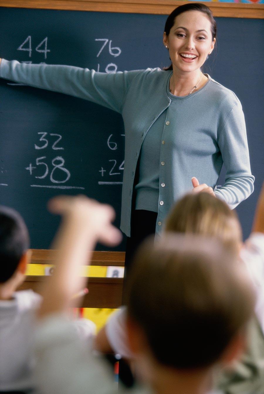 Причины конфликтов в школе
