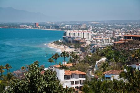 Мексика: одна версия